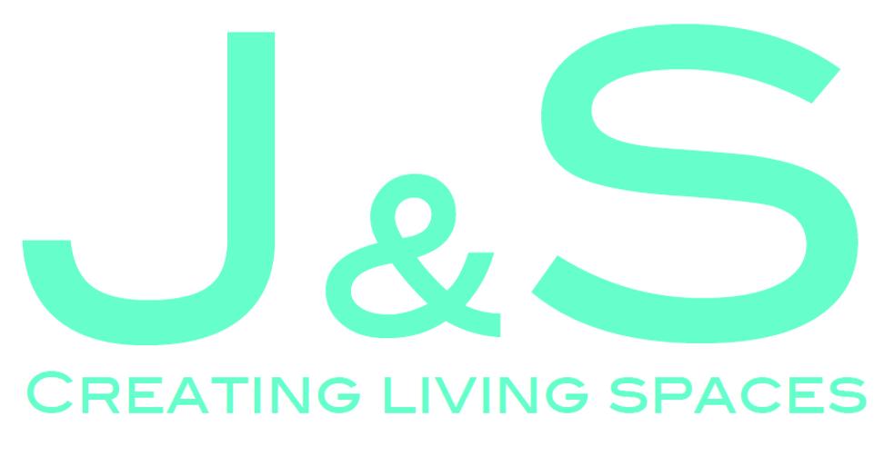 Logo J&S 2