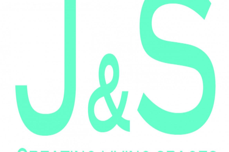 logo J&S