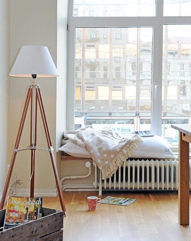 ventana-1780524